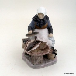 Fiskerkone 2233