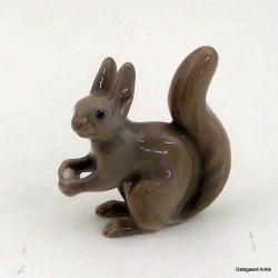 Egern 2177