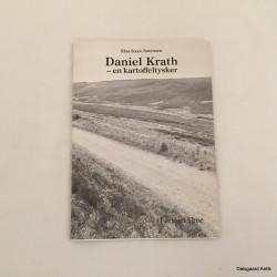Daniel Krath - en kartoffeltysker
