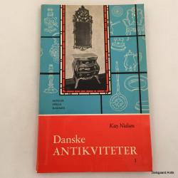 Danske Antikviteter