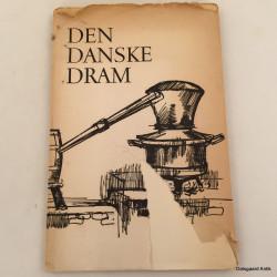 Den danske dram