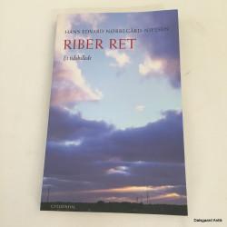 River Ret