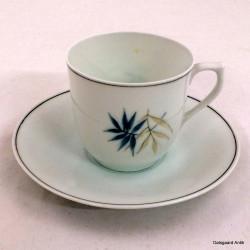 Kaffekop Apollon