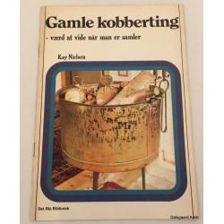 Gamle kobberting