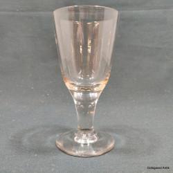 Absalon glas
