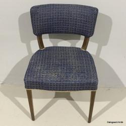 Lille stol