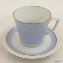 Kaffekop Hjortekær