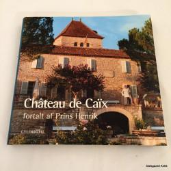 Château de Caîs