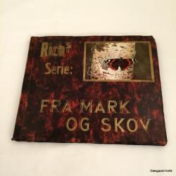 Fra Mark og Skov