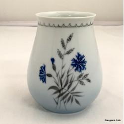 Vase Diameter