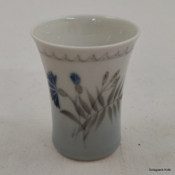 Lille vase Demeter