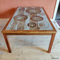 Sofabord Hjorth