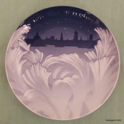 1895 -Juleaften - 1915