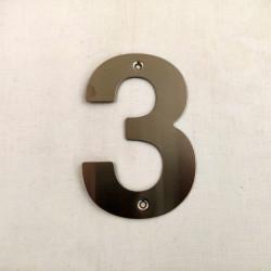 Husnummer 0