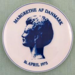 Margrethe af Danmark