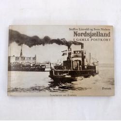 Nordsjælland i gamle postkort