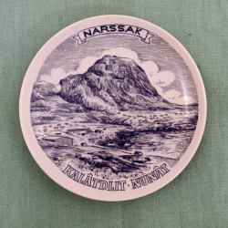 Narssak Platte