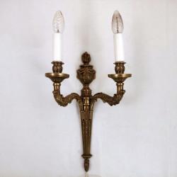 Lampet toatmet
