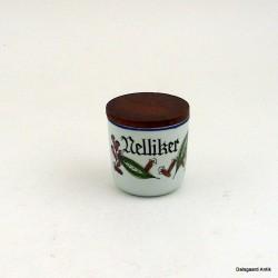 Nelliker