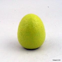 Gult æg