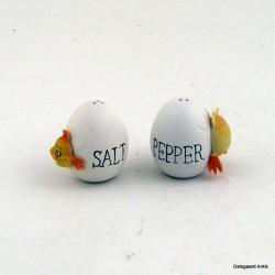 Påske salt og pepper