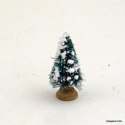 Lille juletræ