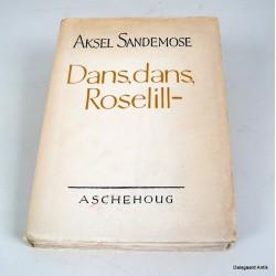 Dans,dans, Roselill