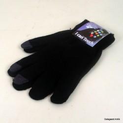 Mobil handske