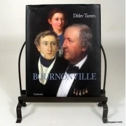 Bournonville