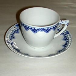 Kronberg kop