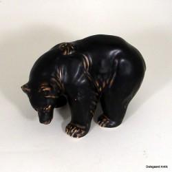 Stående bjørn 21519