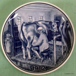 Landmand 1982