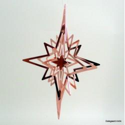Kobber stjerne