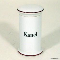 Kanel