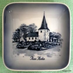 Rise Kirke