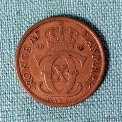 1 krone 1926