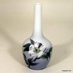 Vase 1659 / 43B