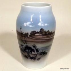 Vase 2695-2037