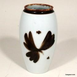 Vase 158/5254