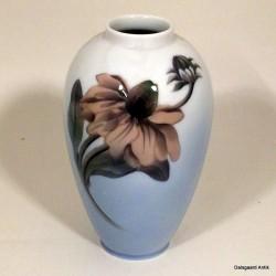 vase 2680/470