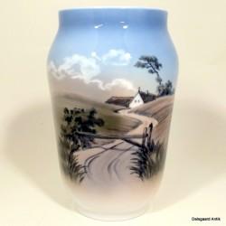 Vase 2776/1217
